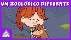 Animaximos_um_zoologico_diferente_thumb